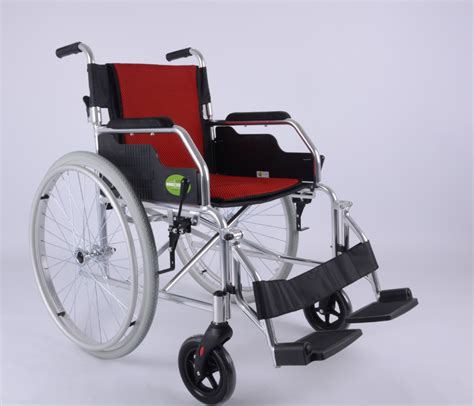 comfortable wheelchairs comfortable wheelchairs elderly images