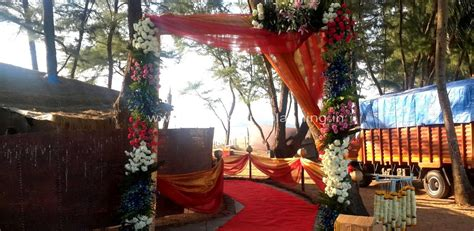 wedding decorators in goa goa decorators wedding decorators in goa