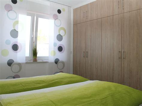 ferienwohnung borkum 2 schlafzimmer ferienwohnung friesenkoje borkum firma ferienwohnung