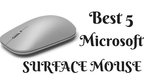 best bluetooth mouses best bluetooth mouse for surface pro 4 blue tooth mouse