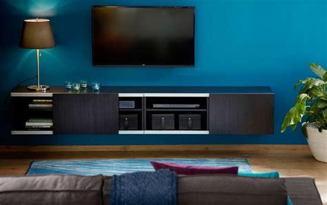 soggiorno ikea soggiorni ikea mobili soggiorno guida alla scelta dei