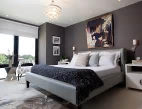 Grey Master Bedroom by Gallery For Gt Dark Grey Master Bedroom Ideas