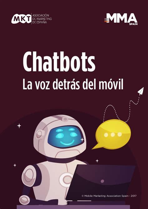 1 la voz de 8420676012 chatbots la voz detr 225 s del m 243 vil