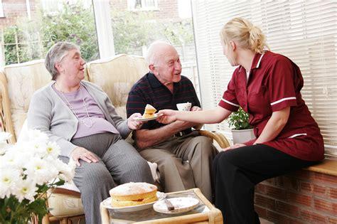 ement maison de retraite en maison de retraite alzheimer le repas 171 sans