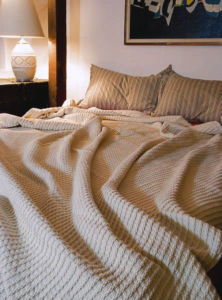 heavy blanket for bed heavy blanket for bed 5kg heavy thick blanket 3d carved