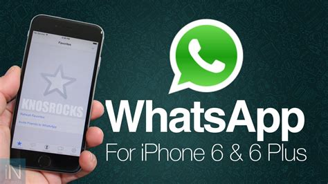 how to download themes for iphone 6 plus how to install whatsapp beta ios 8 1 with iphone 6