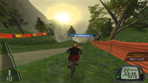 emuparadise downhill download game ps2 downhill domination for pc game tegal
