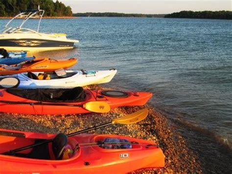 nashville marina boat rental j percy priest lake boat rentals