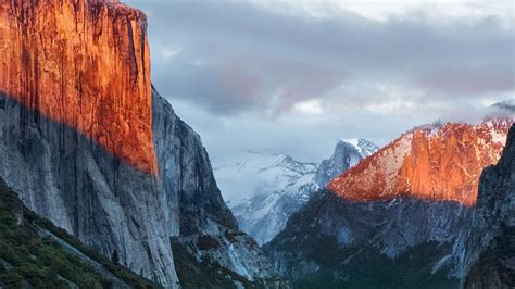 apple yosemite wallpaper for ipad official os x el capitan wallpapers for iphone ipad mac
