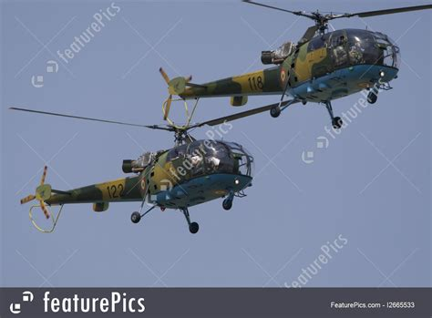 helicopter scow picture of military helicopters show