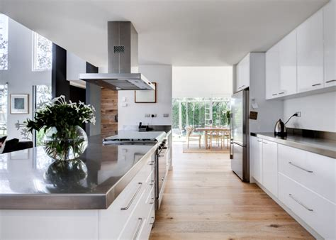 flat pack kitchen cabinets nz the perfect layout for your kitchen kaboodle kitchen