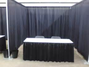 how to make pipe and drape milwaukee pipe and drape rental backdrop rental
