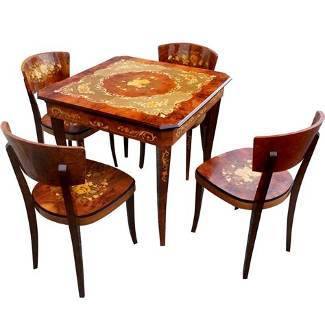 Sofa Gaming Table by Table And Chairs Dining Gaming Table Gaming