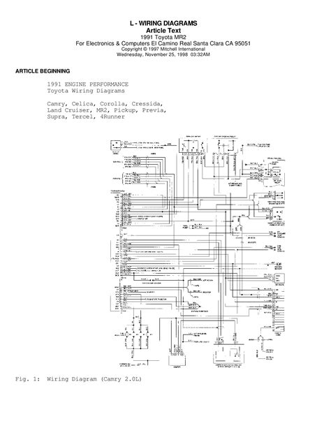 1995 jaguar xj6 wiring diagram ideas the best