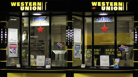 western union western union quizzed by eu on money transfer activities