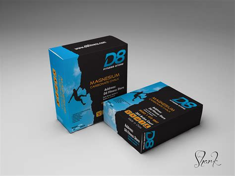 designcrowd packages 62 elegant playful fitness equipment packaging designs for