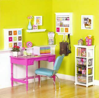 doodlebug fashion furnishings a creative place doodlebug design inc fashion furnishings