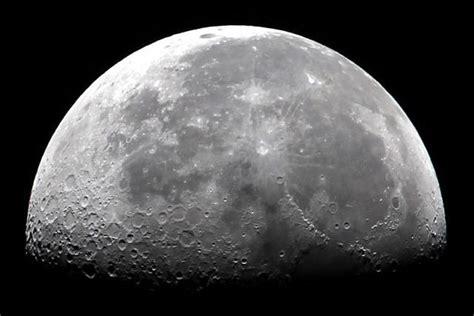 imagenes mas impresionantes del universo post impresionantes fotos del universo tomadas por la nasa