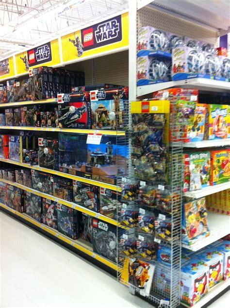 wars legos toys r us toys r us lego sale buy 2 get 3rd free brick update