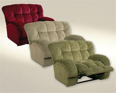 jackpot reclining chaise catnapper tips to arrange catnapper jackpot reclining chaise lounge
