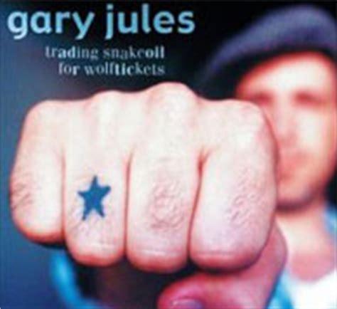 boat song lyrics gary jules gary jules official site