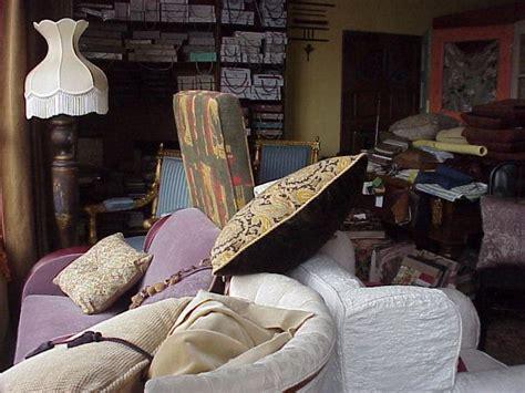 lisa davis upholstery adams avenue in normal heights kensington san diego