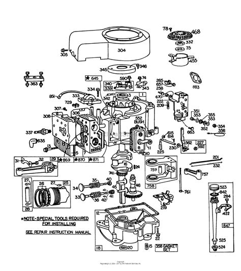 briggs and stratton 158cc carburetor diagram toro briggs and stratton engine parts toro free engine