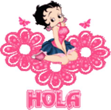 imagenes gif animados de amor gifs animados de hola hi y hello gif de saludo imagenes