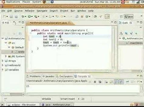 java tutorial in tamil java video tutorial image search results