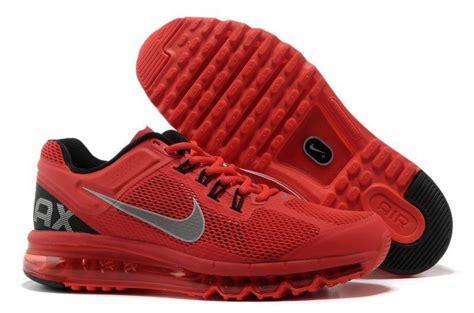 air max 2013 nike running shoes nike air