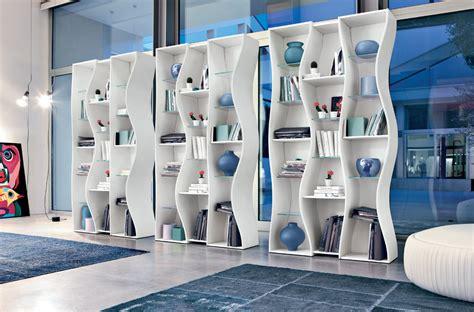 20 creative bookshelves modern and modular 20 creative bookshelves modern and modular
