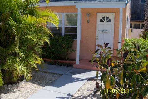 Cottages In Treasure Island Florida by 500 00 A Week Treasure Island Florida Vacation Rentals