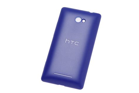 Htc 8x Windows Phone 8x Nillkin 100 Original 8x zubeh 246 r sammelthread htc 8x windows phone 8 forum