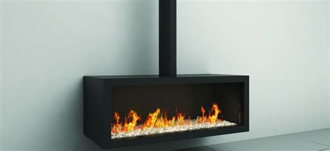 stand alone electric fireplace ortal stand alone 110 hearth and home distributors of