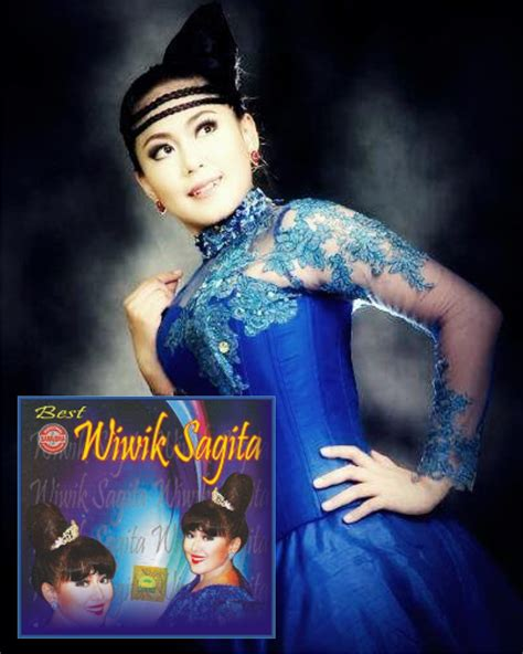 free download mp3 dangdut indonesia terbaru 2013 primbon donit wiwik sagita dangdut koplo best collection