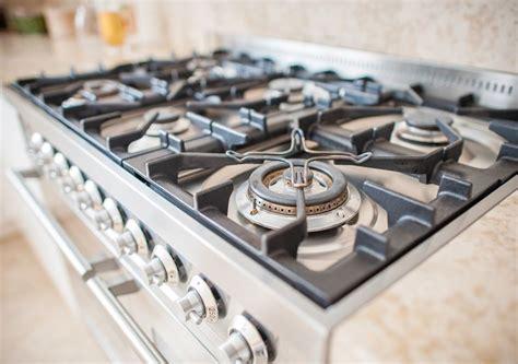piani cottura professionali piani cottura professionali piani cucina modelli di