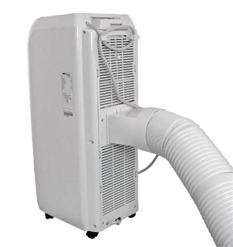 solar powered air conditioner for caravan anyone actually install mini split heat pump on cer