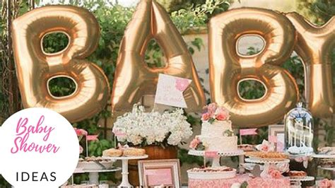 baby bathroom ideas 2018 2018 baby shower themes trends ideas for