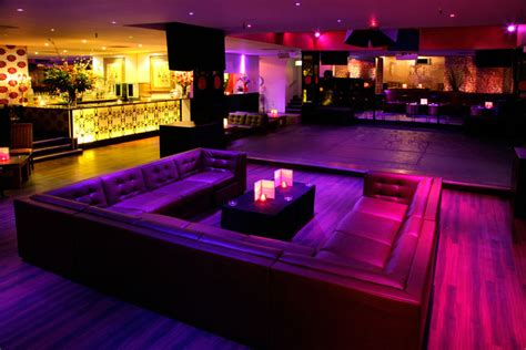 Studio Valbonne Guestlist Top Clubs In London London Night Guide