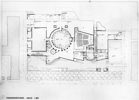 Reich Chancellery Floor Plan by 100 Reich Chancellery Floor Plan Amphibious Assault