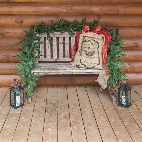 outdoor decorations ideas porch 48 best porch ideas images on