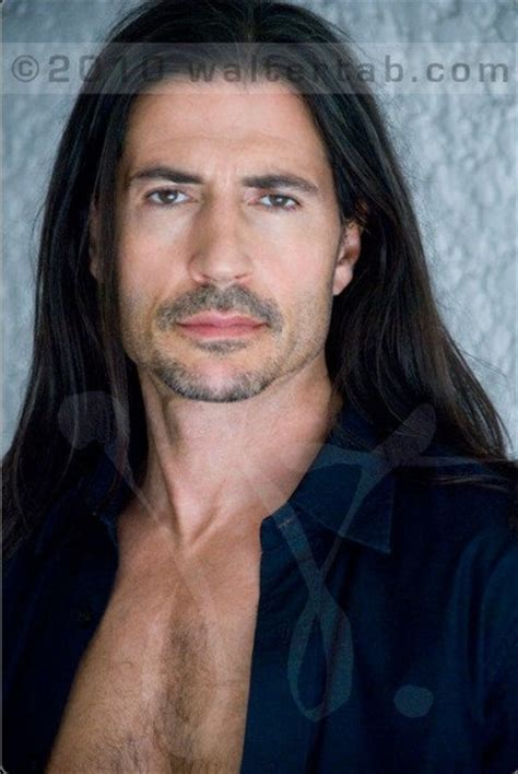 44 year old man hair length 34 best the lost boys images on pinterest horror films