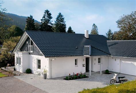 landhaus modern landhaus modern schw 246 rerhaus