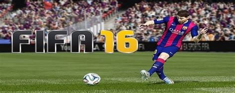 fifa 16 full version download pc fifa 16 download on pc full version