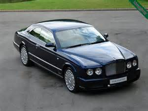 2009 Bentley For Sale Cars For Sale 2008 Bentley Brooklands 2009 Model For
