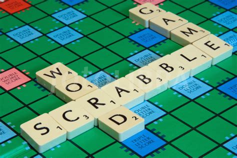 is uni a scrabble word uoc freshers scrabble where wit bested knowledge fos