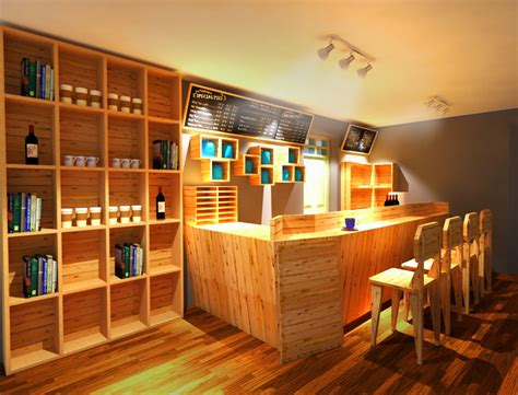 desain cafe jati belanda jati belanda desain interior