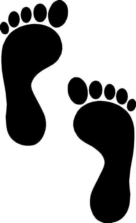 download footprints hd hq png image freepngimg