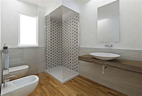 scarico vasca da bagno scarico vasca da bagno otturato vasca da bagno otturata