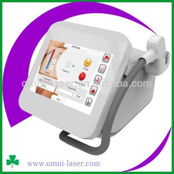 diode laser hair removal parts germany tech diode laser underarm laser hair removal machine spare parts imported buy